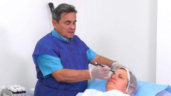 6.-Botox-doctor-redimensionada