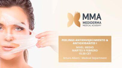 Directo-Mediderma-01